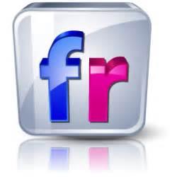 Iconos de Redes Sociales » Andy Garcia