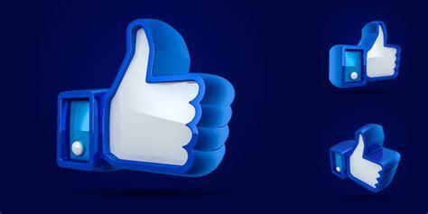 Iconos de redes sociales en 3D para descargar gratis ...