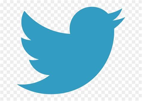 Iconos De Redes Sociales Png Sebtec   Logo Twitter Png ...