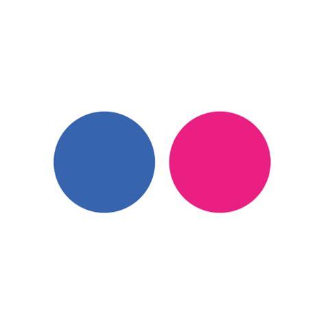 Iconos vectoriales SVG y PNG de las redes sociales de internet