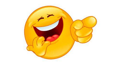 Iconos y emoticones animados para msn muy graciosos ...