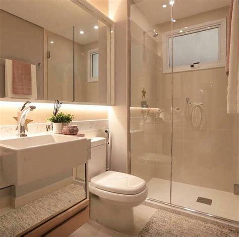 Idea baño | Idea baño em 2019 | Banheiros modernos ...
