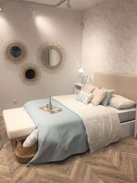 Idea dormitorio kenay | Dormitorios, Decoraciones del ...