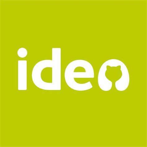IDEA   Instituto de Estudios Aplicados   Barcelona