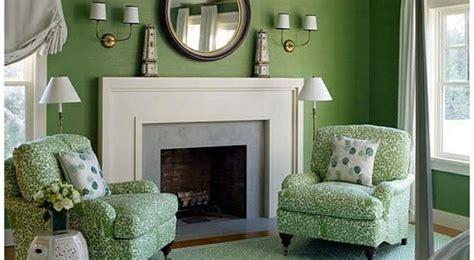 idea rincon colores verde, gris y blanco   Hoy LowCost