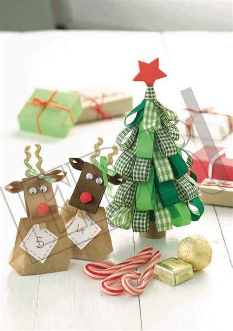 Ideal Brico Juniors n°81 : En compagnie du Père Noël