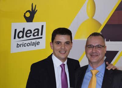 Ideal Bricolaje abre en Lanzarote su cuarto punto de venta ...