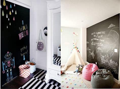 ¡Ideas bonitas y creativas para decorar la pieza de tu hij ...