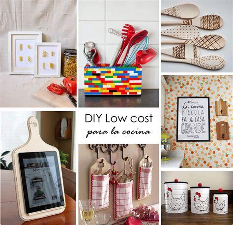 ideas cocina | Decorar tu casa es facilisimo.com