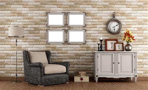 Ideas como decorar con Muebles Vintage.