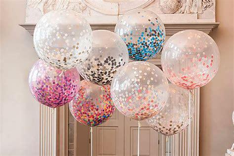 Ideas con globos para decorar fiestas infantiles | La ...