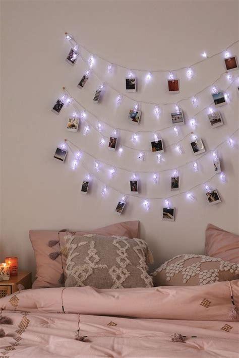 Ideas con luces navideñas y tus fotos favoritas para tu ...