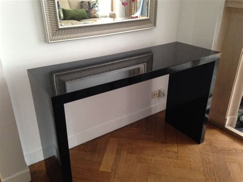 Ideas Console Table IKEA | Walsall Home and Garden
