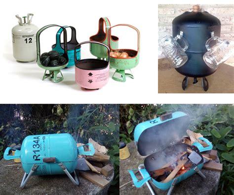 » Ideas creativas para realizar con los cilindros vacíos