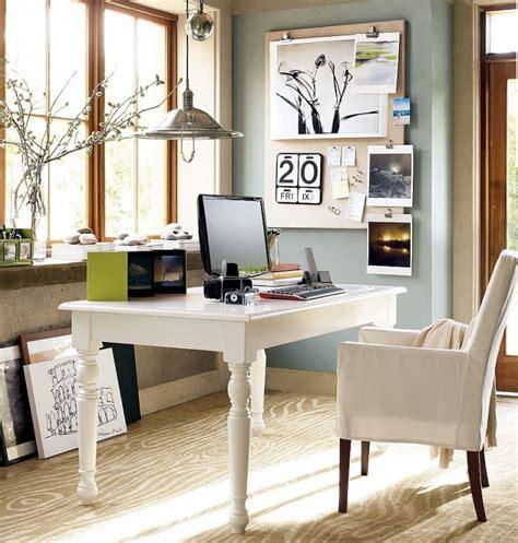 Ideas creativas para tu despacho   El blog de Sillas ...