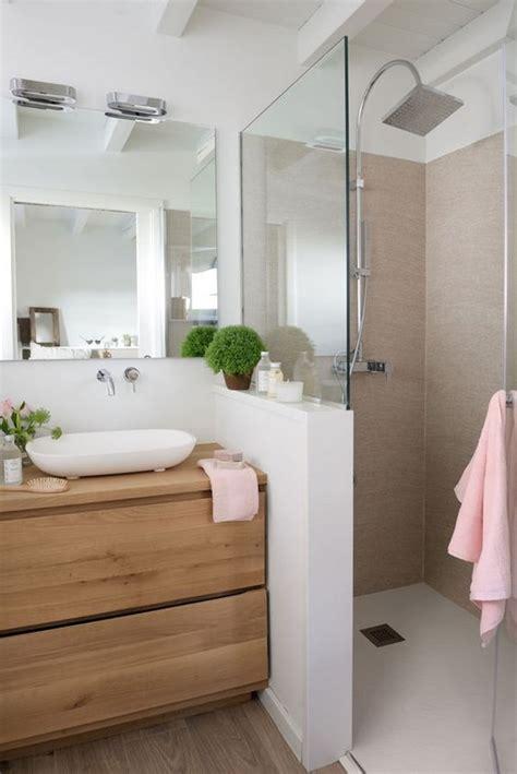 Ideas de almacenaje para baños   Decoración de Interiores ...
