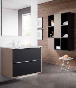 Ideas de aseos modernos para poner en baños pequeños