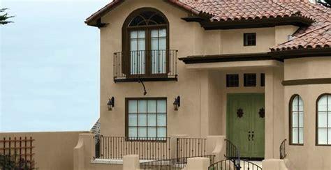 Ideas de combinación de colores para el exterior de la ...
