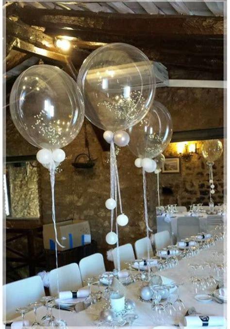 Ideas de decoracines de bodas con globos. Iglobe te ayuda ...