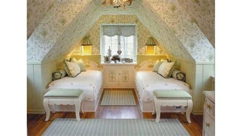 Ideas de decoración de dormitorio ático   YouTube