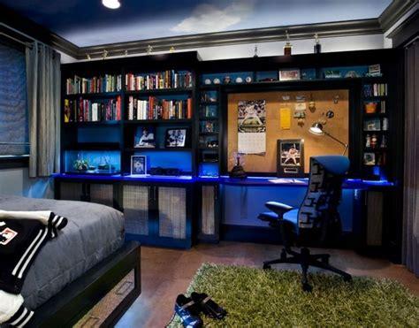 Ideas de decoración de habitaciones para adolescentes ...