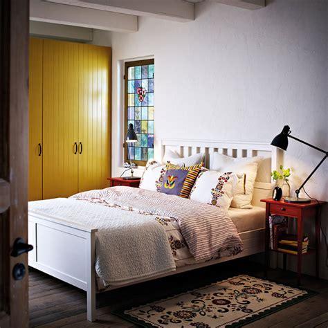 Ideas de decoración   facilisimo.com