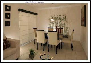 Ideas de decoración para casas pequeñas!!   Paperblog