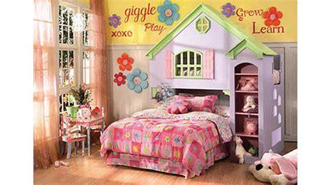 Ideas de decoración para habitaciones pequeñas niñas   YouTube