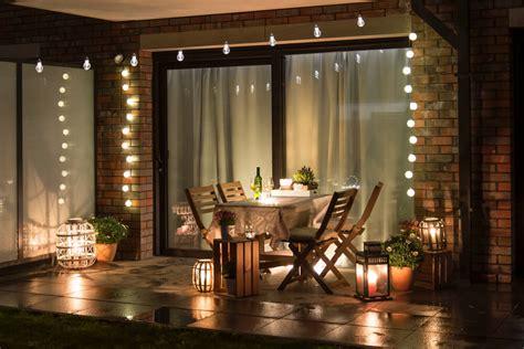 Ideas de decoración para terrazas y áticos   Boxmotions