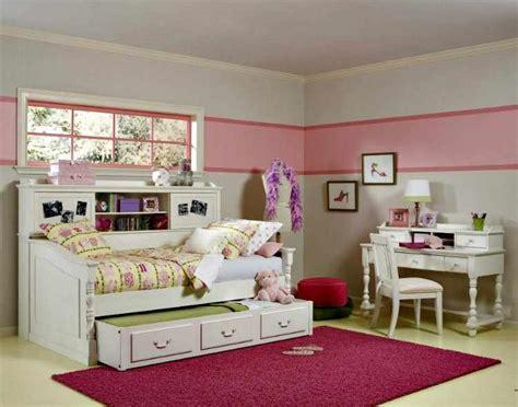 Ideas de decoracion una habitacion infantil ...