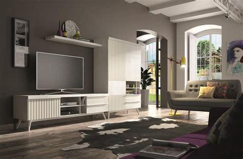 Ideas de decoración vintage para tu casa moderna