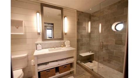 Ideas de diseño de ducha de baño de azulejos   YouTube
