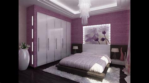 Ideas de diseño de interiores para dormitorio   YouTube
