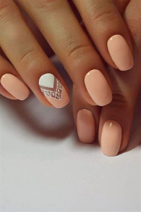 Ideas de diseño de uñas para el verano | Manicura de uñas ...
