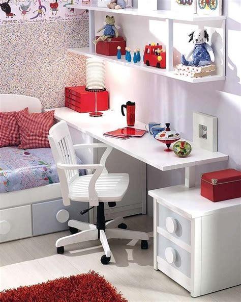 Ideas de escritorios juveniles baratos 2016: En blanco ...