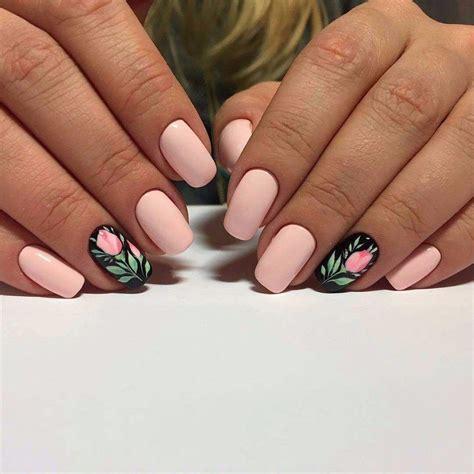 Ideas de manicura para el veranito #manicura #manicure # ...