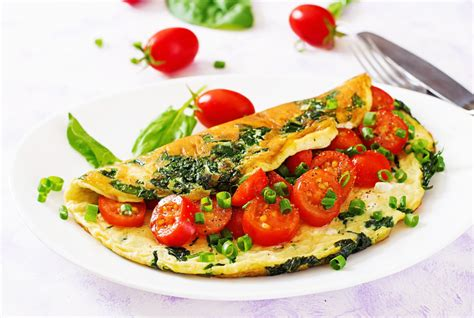 Ideas de recetas con huevos para cenar en 2020 | Comida ...