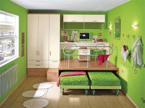 ideas decoracion cuartos infantiles pequeños | casa en ...
