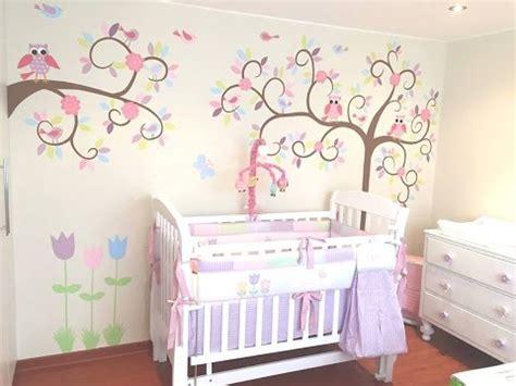 Ideas Decoracion de habitaciones pequeñas para niño recien ...
