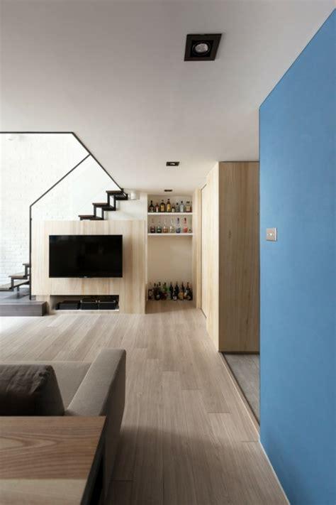 Ideas decoracion de interiores pintura y sus efectos.