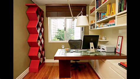 ideas decoracion oficinas pequeñas   decoration ideas ...