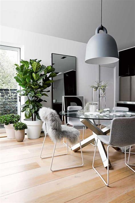 ideas decorar comedor plantas  10  | Decoracion de ...