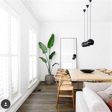 ideas decorar comedor plantas  11  – Como Organizar la Casa