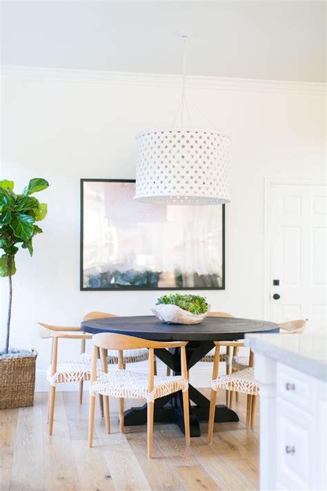 ideas decorar comedor plantas  19    Como Organizar la Casa