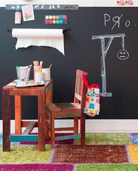 Ideas económicas para habitaciones infantiles | Decoración ...