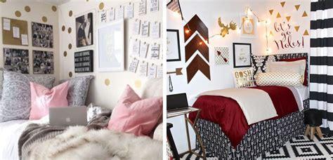 Ideas fáciles para decorar las paredes del dormitorio