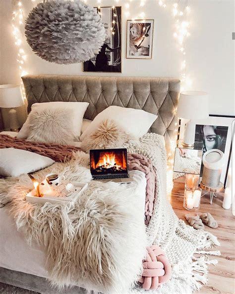 Ideas fáciles para decorar tu cuarto y agregarle estilo ...