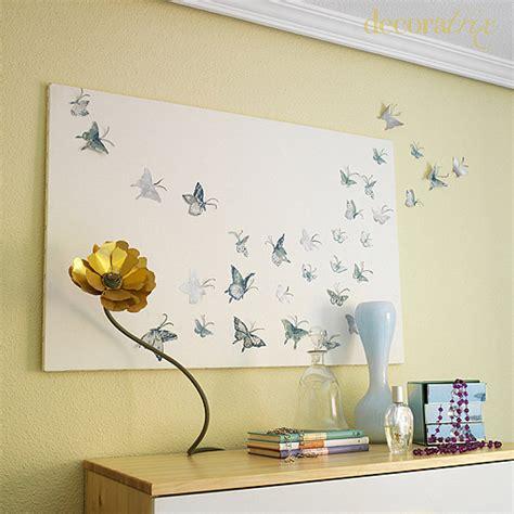 Ideas facilísimas para decorar por menos de 50 céntimos ...