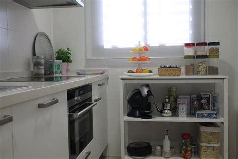 Ideas facilísimas para ordenar la cocina | Decoración
