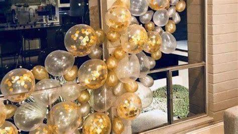 ideas fiesta de 18años/ fiesta 18años decoración ...
